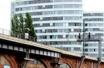 Berlin - Spreefahrt