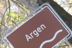Argen_Langenargen_Herbst14
