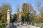 Kabelhängebrücke_Langenargen3