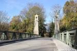 Kabelhängebrücke_Langenargen4
