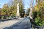 Kabelhängebrücke_Langenargen6